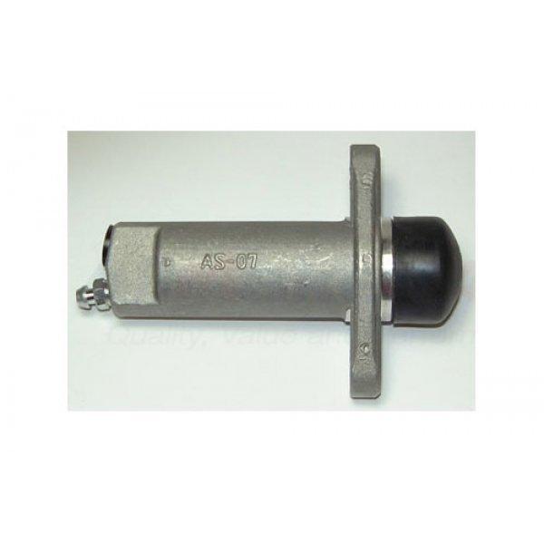 Onderste Koppelingscilinder - 591231