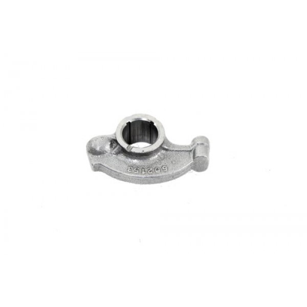 Rocker Arm - 602153GEN