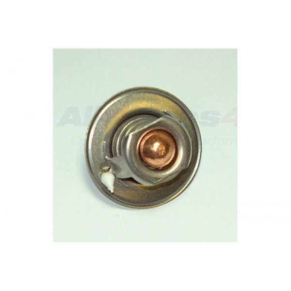 Thermostat - 602687GEN