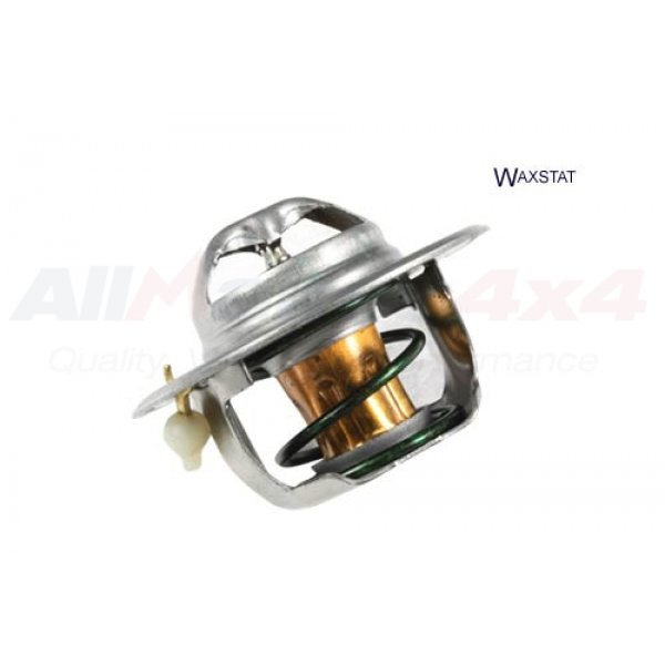 Thermostat - 602687G