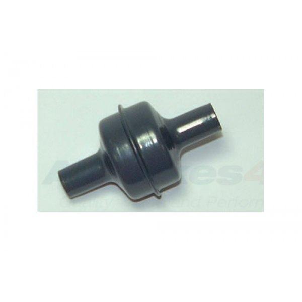 Vlambeschermer - 603330