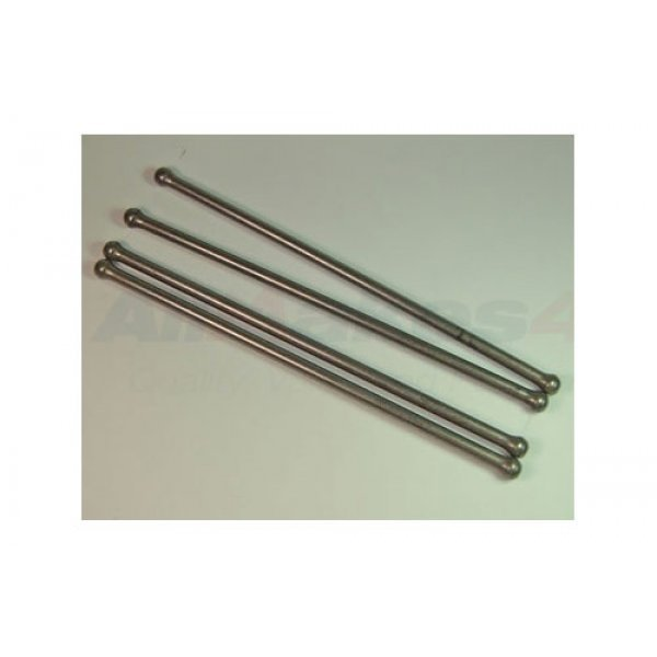 Push Rod - 603378