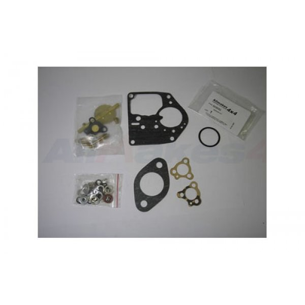 Carburettor Repair Kit - 605092