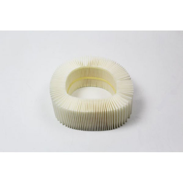 Air Filter Element - 605191GEN
