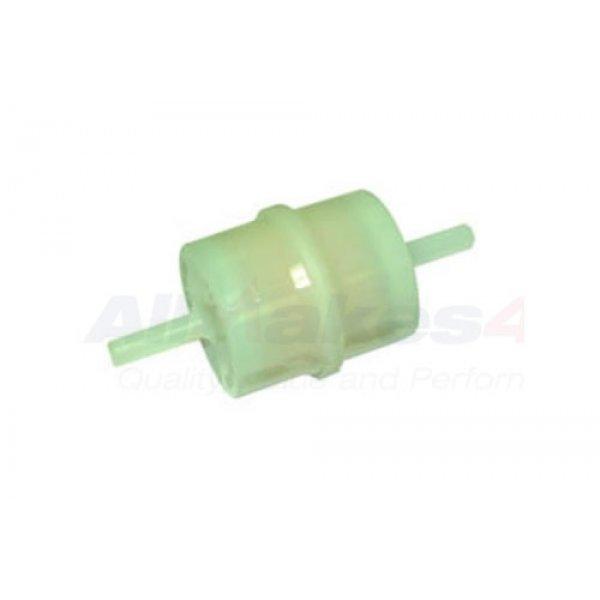 Fuel Filter - 606168