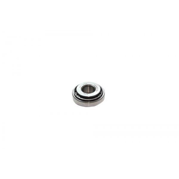 Bearing Swivel Pin Upper - 606666G