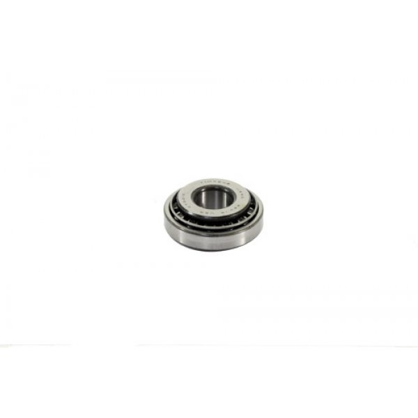 Bearing Swivel Pin Upper - 606666T