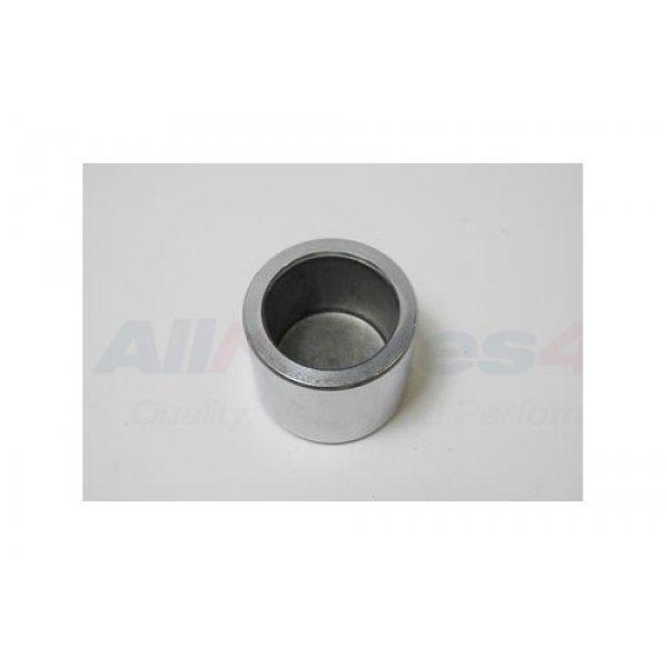 Front Brake Caliper Piston - 606683