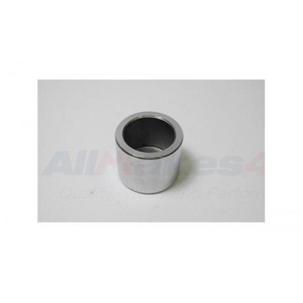 Front Brake Caliper Piston - 606683G