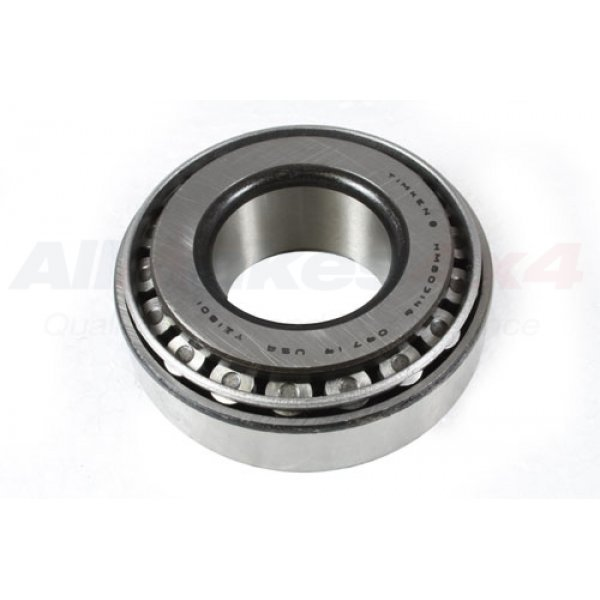 Pinion Bearing Inner - 607180