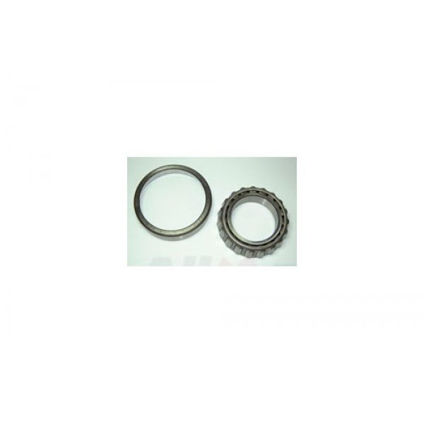 Pinion Bearing Outer - 607181T