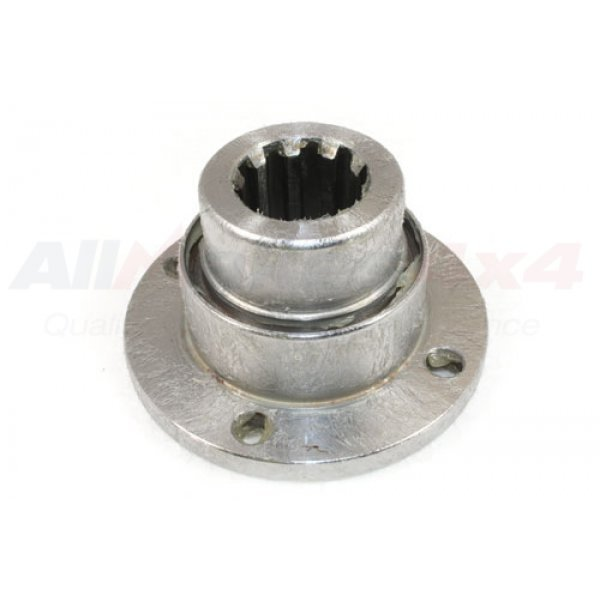 Differential Flange - 607185