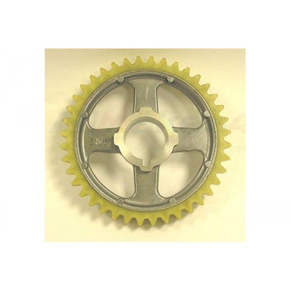 Camshaft Chain Wheel - 610289