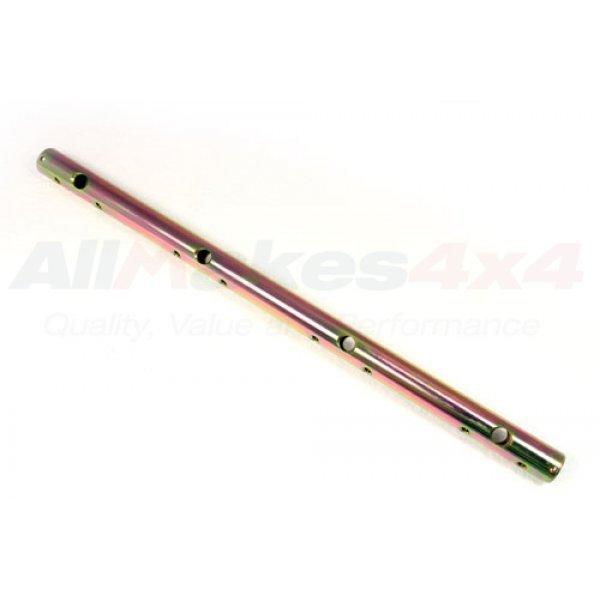 Rocker Shaft Assy - 611659L