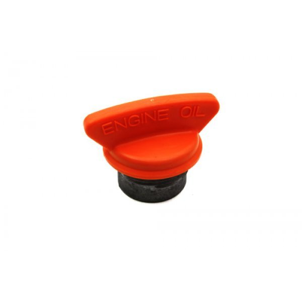 Oil Filler Cap - 625038