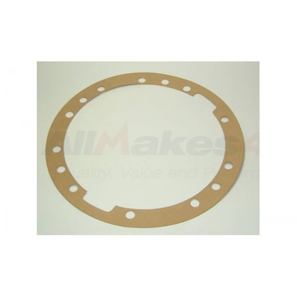 Differential Gasket - 7316