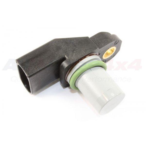 Camshaft sensor - 8510297