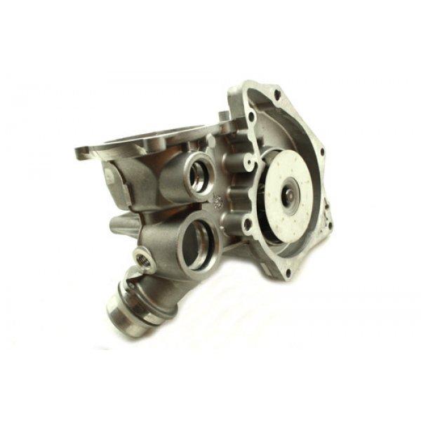Water Pump - 8510324G