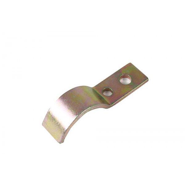BRACKET-HALF CLAMP - 90517567