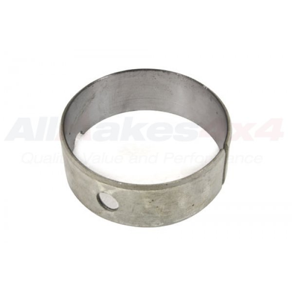 Centre and Rear Camshaft Bearings - 90519055