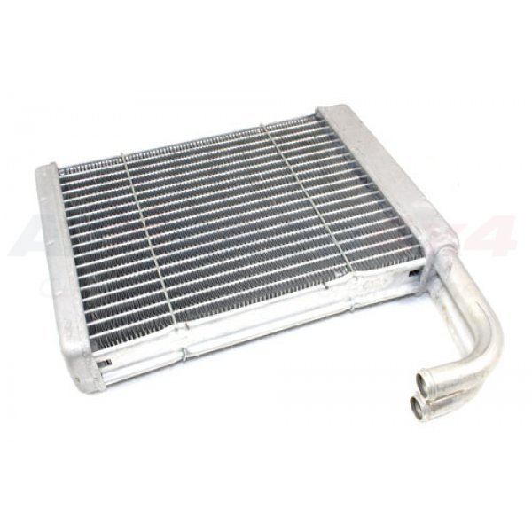 MATRIX-HEATER - AAP817