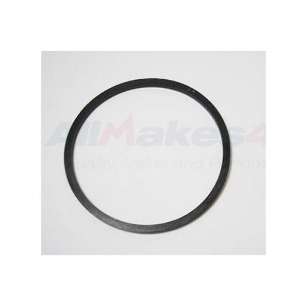 Fuel Filter Sealing Ring - AAU9902