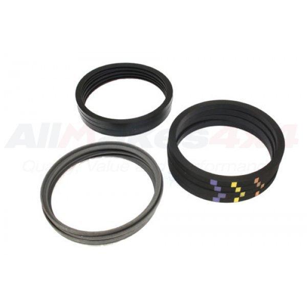 Caliper Seal Kit - AEU1547