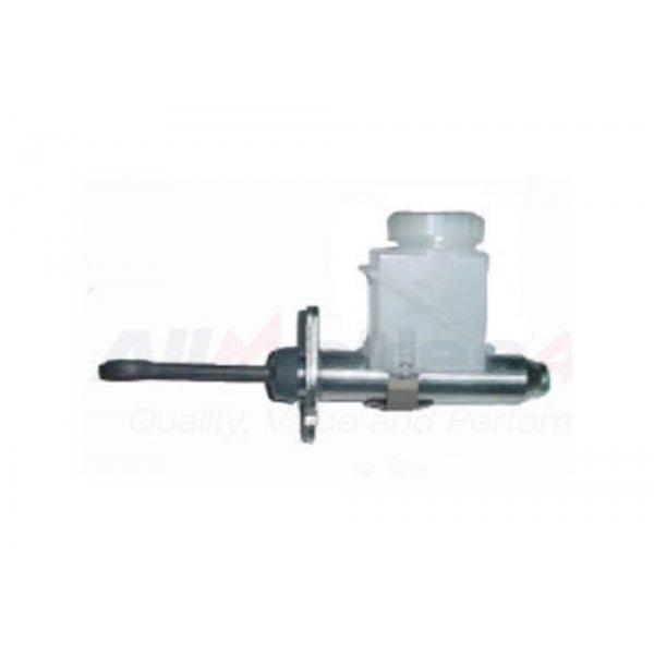 Clutch Master Cylinder - AEU1714G