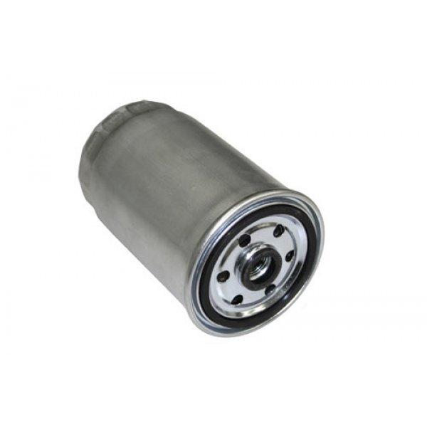 Fuel Filter - AEU2147L