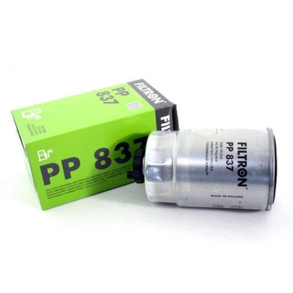 Fuel Filter - AEU2147LG