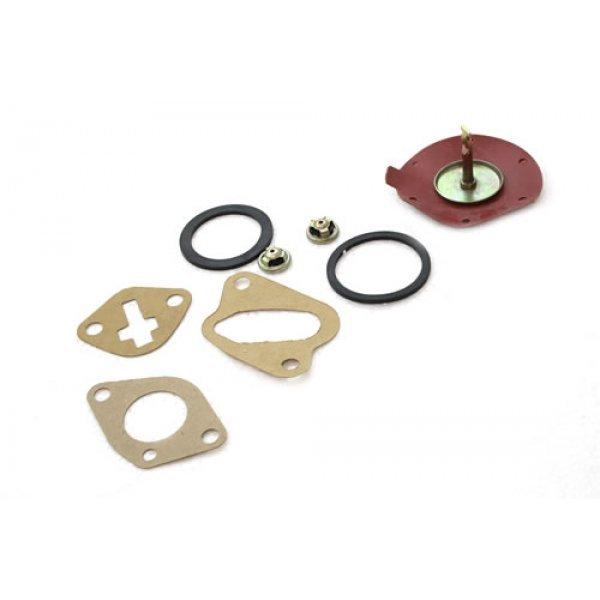 Fuel Pump Repair Kit - AEU2760