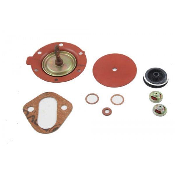 Fuel Pump Repair Kit - AEU2760GEN