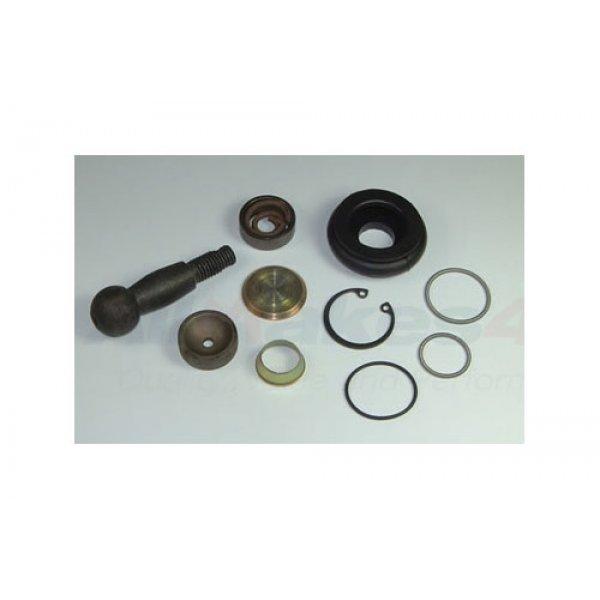 Drop Arm Ball Pin Kit - AEU2761