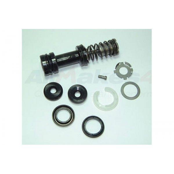 Master Cylinder Repair Kit - AEU3015