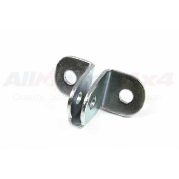 BRACKET-CHECK ARM - ALR3733