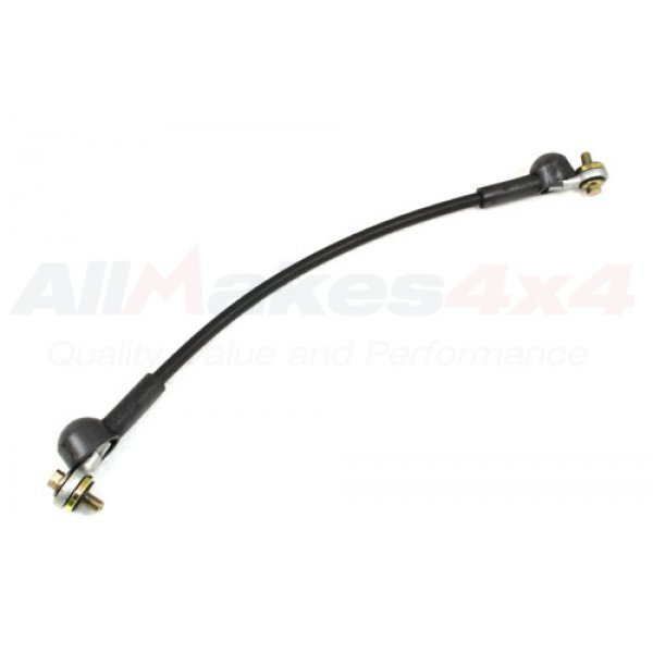 Retaining Cable - ALR5237