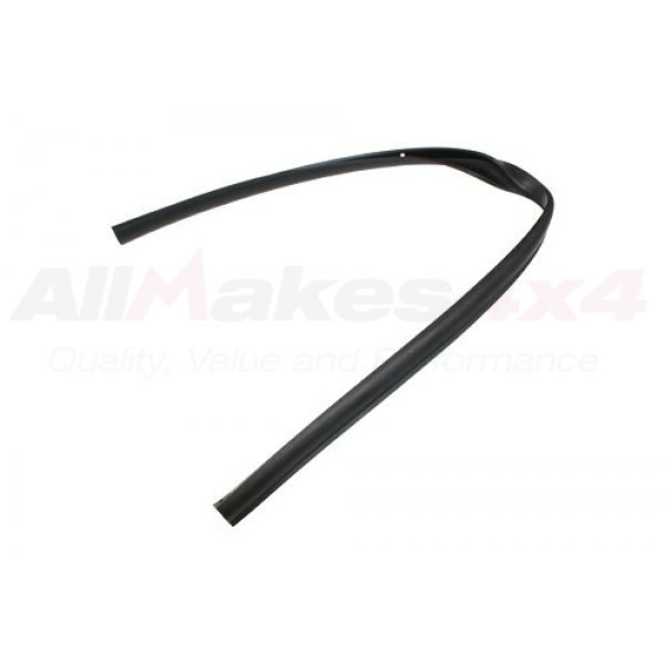 Bottom Rubber Seal - ALR6250