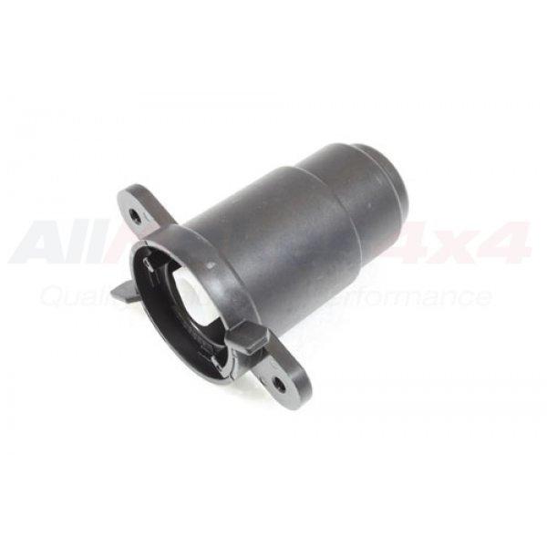Tailgate Push Button - ALR6310