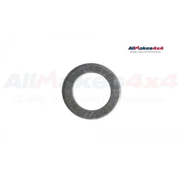 Drain Plug Washer - ALU1403L