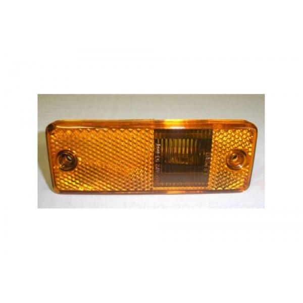 Front Side Marker Lamp - AMR1292