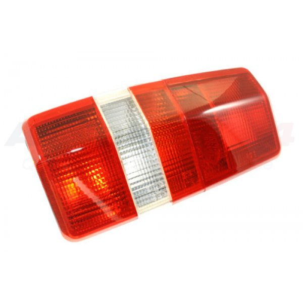 Rear Lamp Assembly - AMR1294