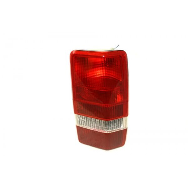 Rear Lamp Assembly - AMR1295