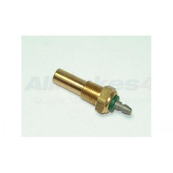Temperature Sensor - AMR1425