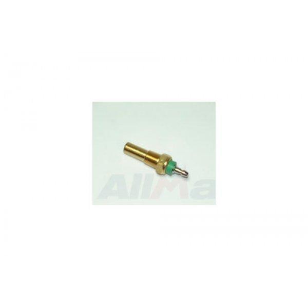 Temperature Sensor - AMR1425G