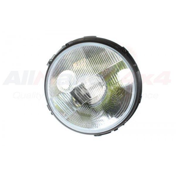 Headlamp Assembly - AMR2344