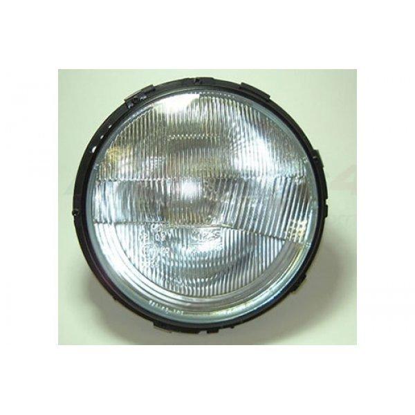 Headlamp Assembly - AMR2345