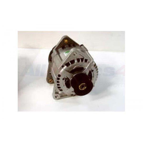 Alternator - AMR2938G