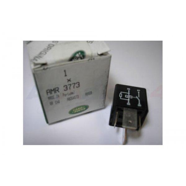 ABS Pump Relay - AMR3773GEN