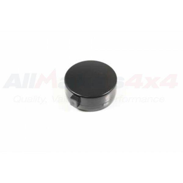 CAP-ARM - AMR3915
