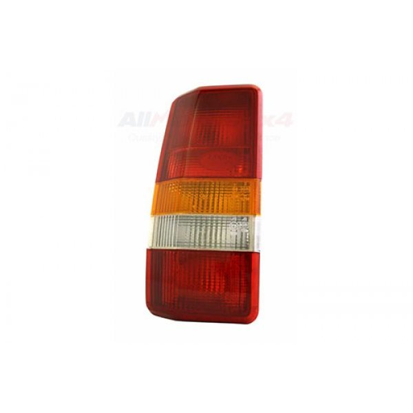 Rear Lamp Assembly - AMR5150